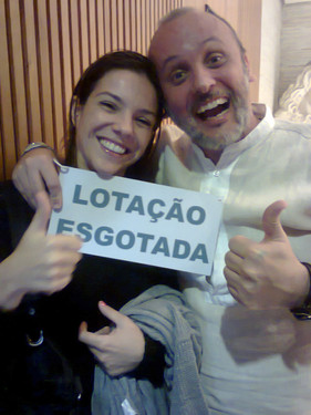Luciana e Gustavo.jpg