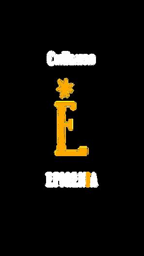 ----E----.png