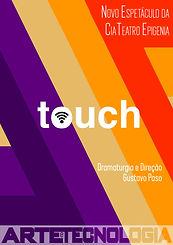 arte---TOUCH   2.jpg