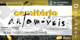 zz_cartaz_cemiterio_2.jpg