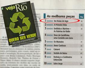 destaque VEJA RIO.jpg