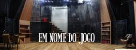 CENARIO_-_EMNOME_DO_JOGO_cópia.jpg