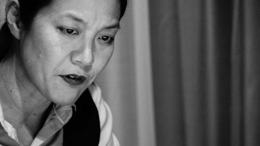 Miwa Yanagizawa