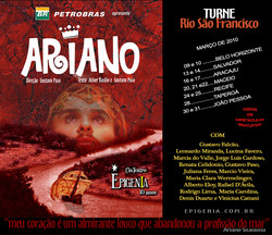 ARIANO_Turne_Rio_São_Francisco_2010