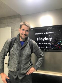 Playkey1