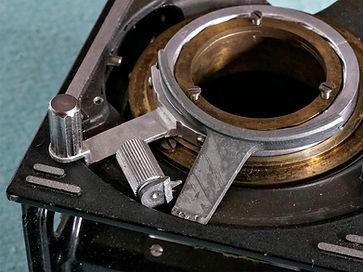Autocord focus lever v0.5.jpg