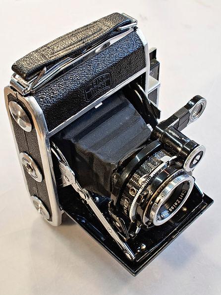 PB021982-1.jpg