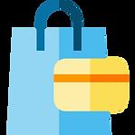 022-shopping-bag.png