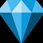 003-diamond.png