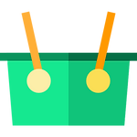 033-shopping-basket.png