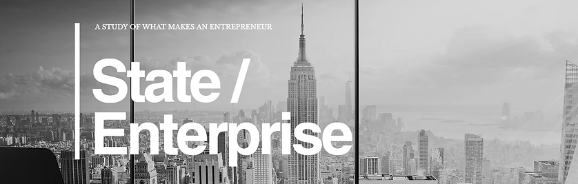 State of Enterprises Cover.PNG