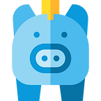 015-piggy-bank.png