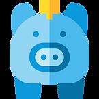 015-piggy-bank.png