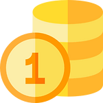 009-coins.png