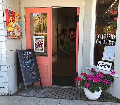 gallery front opensm.jpg
