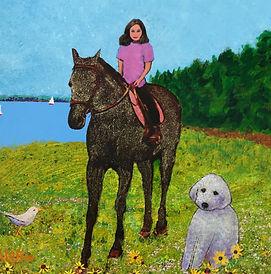 Elizabeth Rides sm.jpg