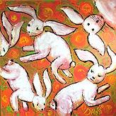bevy of bunnies sm.jpg