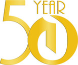 50 Year Retrospective