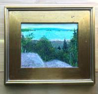 """""""Harbor View"""""""