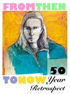 """50 Year Retrospective"
