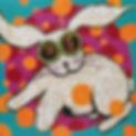 new bunny 1.jpg