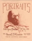 """""""Portraits"""""""