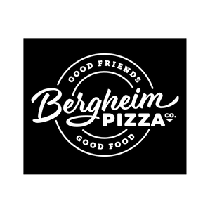 Bergheim Pizza.png