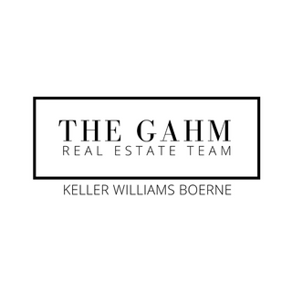 The Gahm Real Estate Team