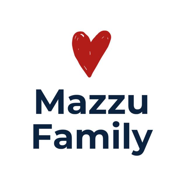 Mazzu Family