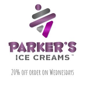 Parkers.png
