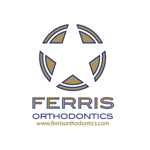 Ferris Orthodontics