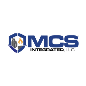 MCS Corporate.png