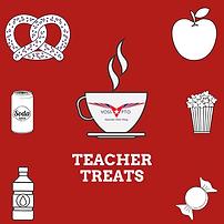 Teacher Treats.png