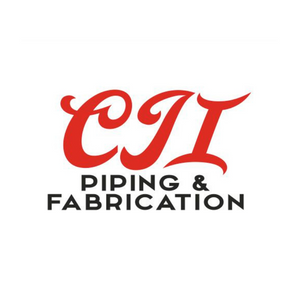 CJI Piping & Fabrication