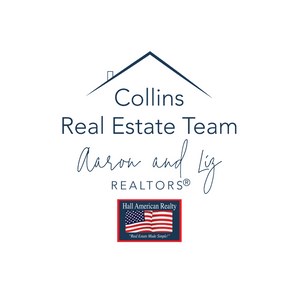 Collins Real Estate Team