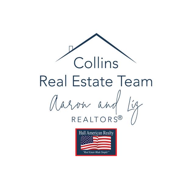 Collins Real Estate Team