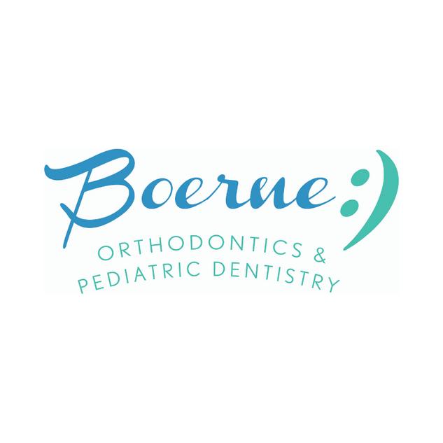 Boerne Orthodontics and Pediatric Dentistry