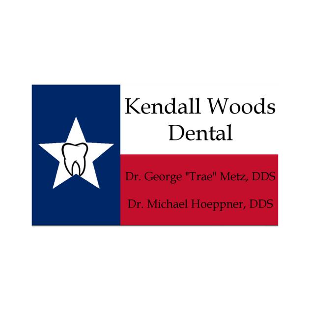 Kendall Woods Dental