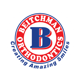 Beitchman Orthodontics