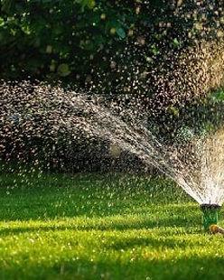 irrigazione-giardino.jpg