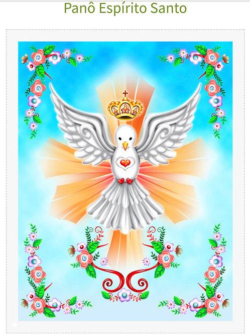 Painel Espírito Santo