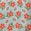 Thumbnail: Estampa Digital Flor