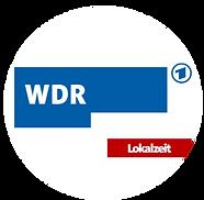 LOGO WDR2.png