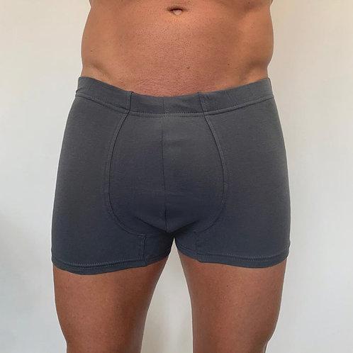 Taynie Herren Boxer 80 ml