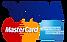 kreditkarten-logos.png