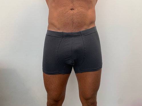 Taynie Herren Boxer 150 ml