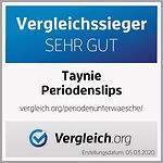 Taynie-Periodenslips_Siegel_edited.jpg