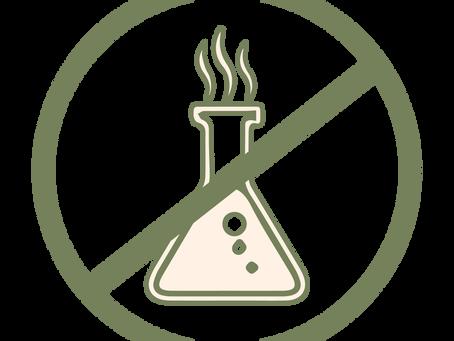 Biozide in der Kleidung – die unsichtbare Gefahr