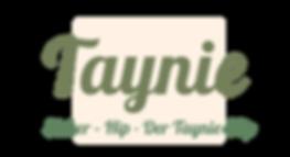 Logo Taynie.png