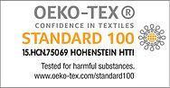 Oeko tex 100.JPG
